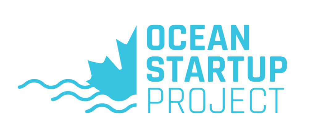 Ocean Startup Project